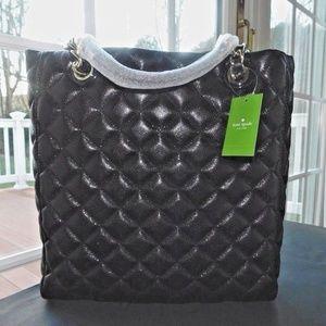 Kate Spade Gold Coast Elody Tote bag NW $527